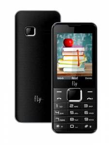Fly ff243