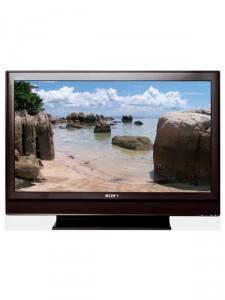 Sony kdl-32p3000