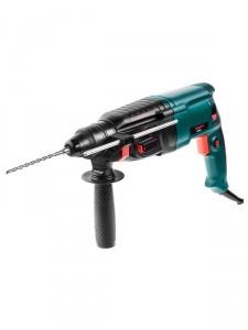 Hammer prt 800c