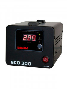 Вольт eco 300