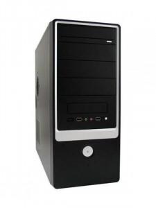 Athlon  64  X2  (2Cpu) 4000+ /ram2048mb/ hdd160gb/video 128mb/ dvd rw