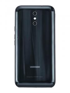 Doogee bl5000 4/64gb