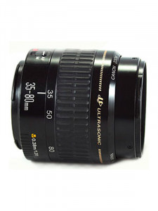 Canon ef 35-80mm f1:4-5.6 ultrasoni