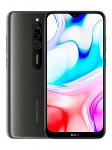 Xiaomi redmi 8 4/64gb