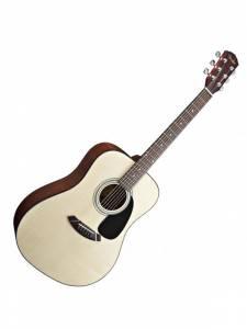 Fender cd-60nat