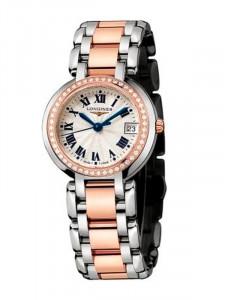 Часы Longines l8.112.5
