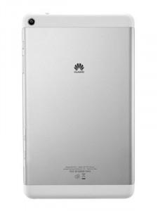 Huawei mediapad t1 s8-701u 8gb 3g