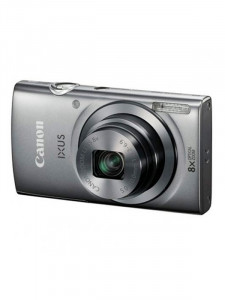 Canon digital ixus 165 hd