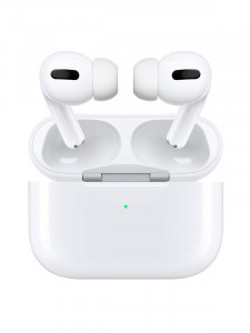Apple airpods pro a2190,a2084+a2083 2019г
