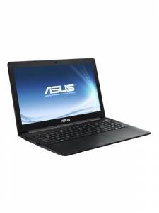 Asus celeron n3350 1,1ghz/ ram4gb/ hdd500gb/video gf 810m