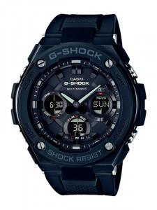 Часы Casio gst-w100g