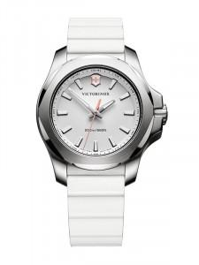Часы Victorinox 241769