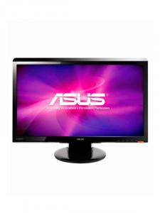 Asus vh228d