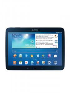 Samsung galaxy tab 3 10.1 16gb p5210