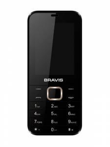 Bravis f241