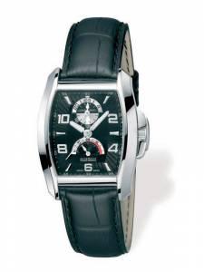 Годинник Candino с4303
