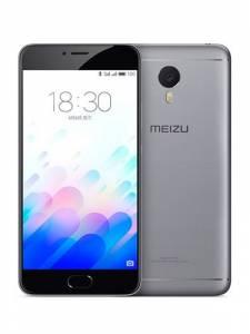 Meizu m3 note (flyme osg) 32gb