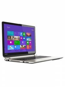 Toshiba core i7 4710hq 2,5ghz/ ram8gb/ hdd1000gb/video amd r9 m265x/ dvdrw