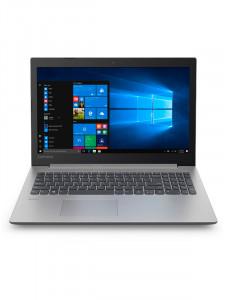 Lenovo core i3 8130u 2,2ghz/ ram8gb/ ssd128gb/video uhd620/1920x1080/dvdrw