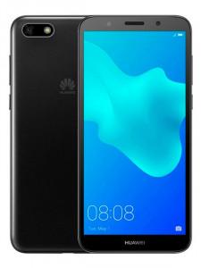 Huawei y5 2018 dra-l21