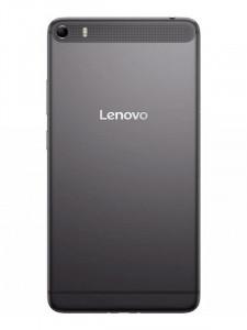 Lenovo phab plus pb1-770m 32gb 3g