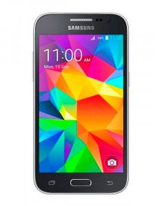 Samsung g361h galaxy core prime ve