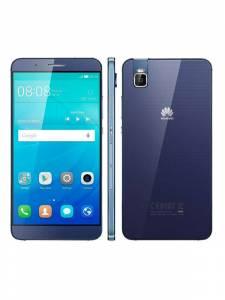 Huawei shot x (атн-ul01) 2/16gb