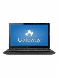 Gateway celeron n2920 1,86ghz/ ram4096mb/ hdd500gb