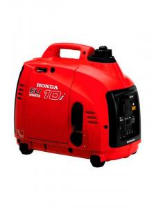 Генератори Honda EU10i