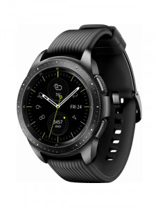 Часы Samsung galaxy watch 42mm sm-r810