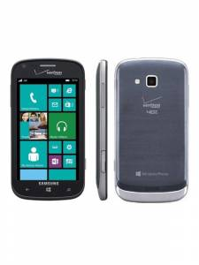 Samsung i930 ativ odyssey