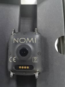 18-000057263: Nomi w20