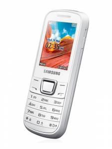 Samsung e2252 duos