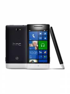 Htc windows phone rio 8s (a620e)