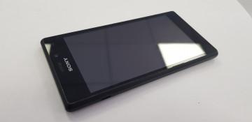 26-859-00343 Мобильный телефон Sony xperia m4 aqua e2312 2/8gb dual