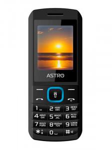 Astro а170