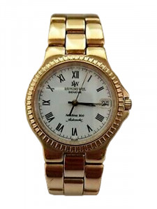 Часы Raymond Weil 2905