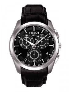 Часы Tissot t035617a