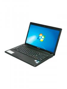 Lenovo pentium b940 2,00ghz/ ram3072mb/ hdd320gb/ dvd rw