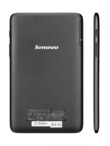 Lenovo ideatab a3500fl 8gb