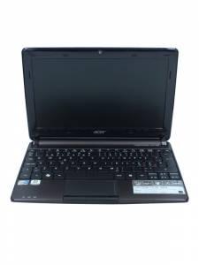 Ноутбук экран 10,1