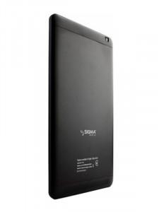 Sigma mobile x-style tab a103 16gb 3g