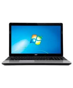 Acer amd a8 3500m 1,5ghz/ ram4096mb/ hdd640gb/ dvd rw