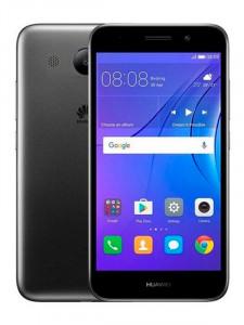 Huawei y3 cro-u00
