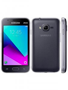 Samsung j106h/d galaxy j1 mini prime