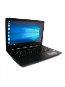 Lenovo core i3 6100u 2,3ghz/ ram12gb/ ssd128gb/video intel hd520