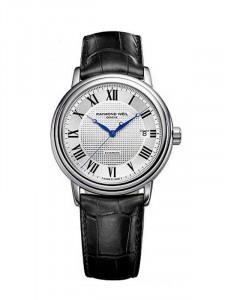 Часы Raymond Weil 2837/ v293788