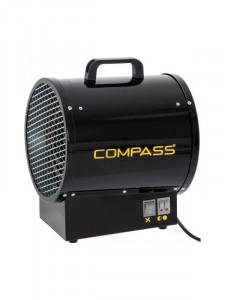 ТЕПЛОВА ГАРМАТА COMPASS EH-30 Compass EH-30