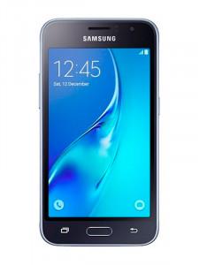 Samsung j120a galaxy j1