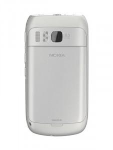 Nokia e 6-00